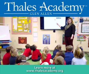 Thales Academy Glen Allen