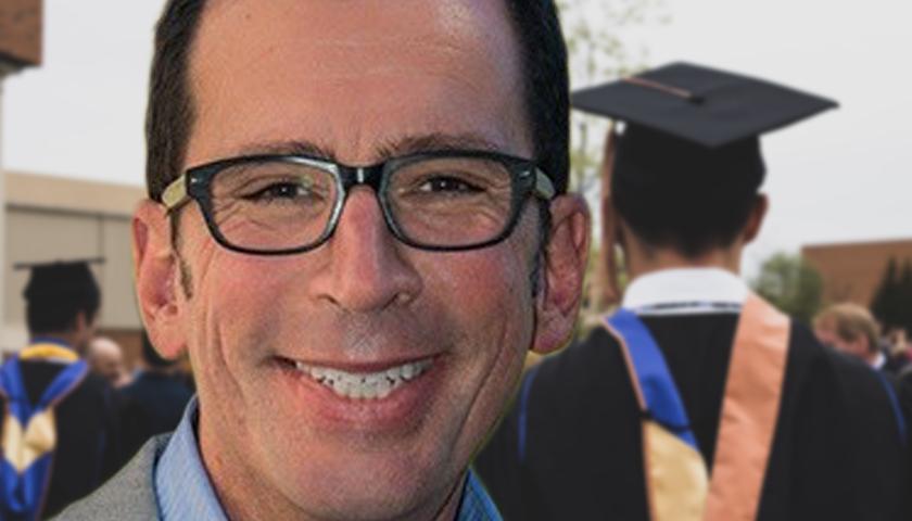 Dr. Elliot Stern